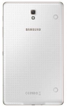 samsung galaxy tab s 8.4 retro