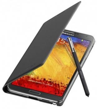 samsung galaxy note 3 3/4