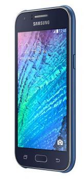 samsung galaxy j13/4 blu