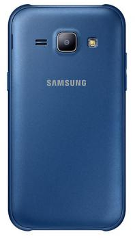 samsung galaxy j1 retro blu