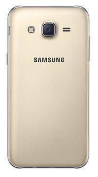 samsung galaxy j5 retro gold