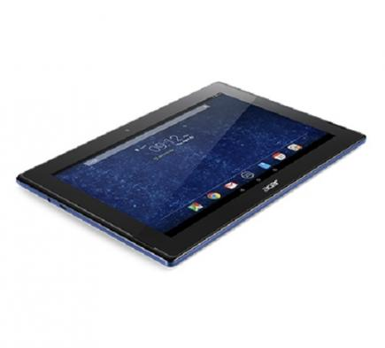 acer iconia tab 10 disteso