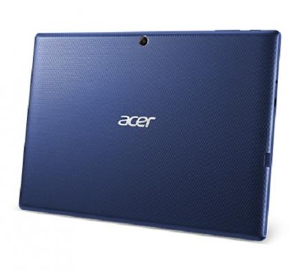 acer iconia tab 10 retro