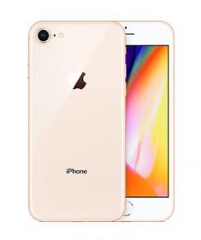 apple iphone 8 plus fronte e retro