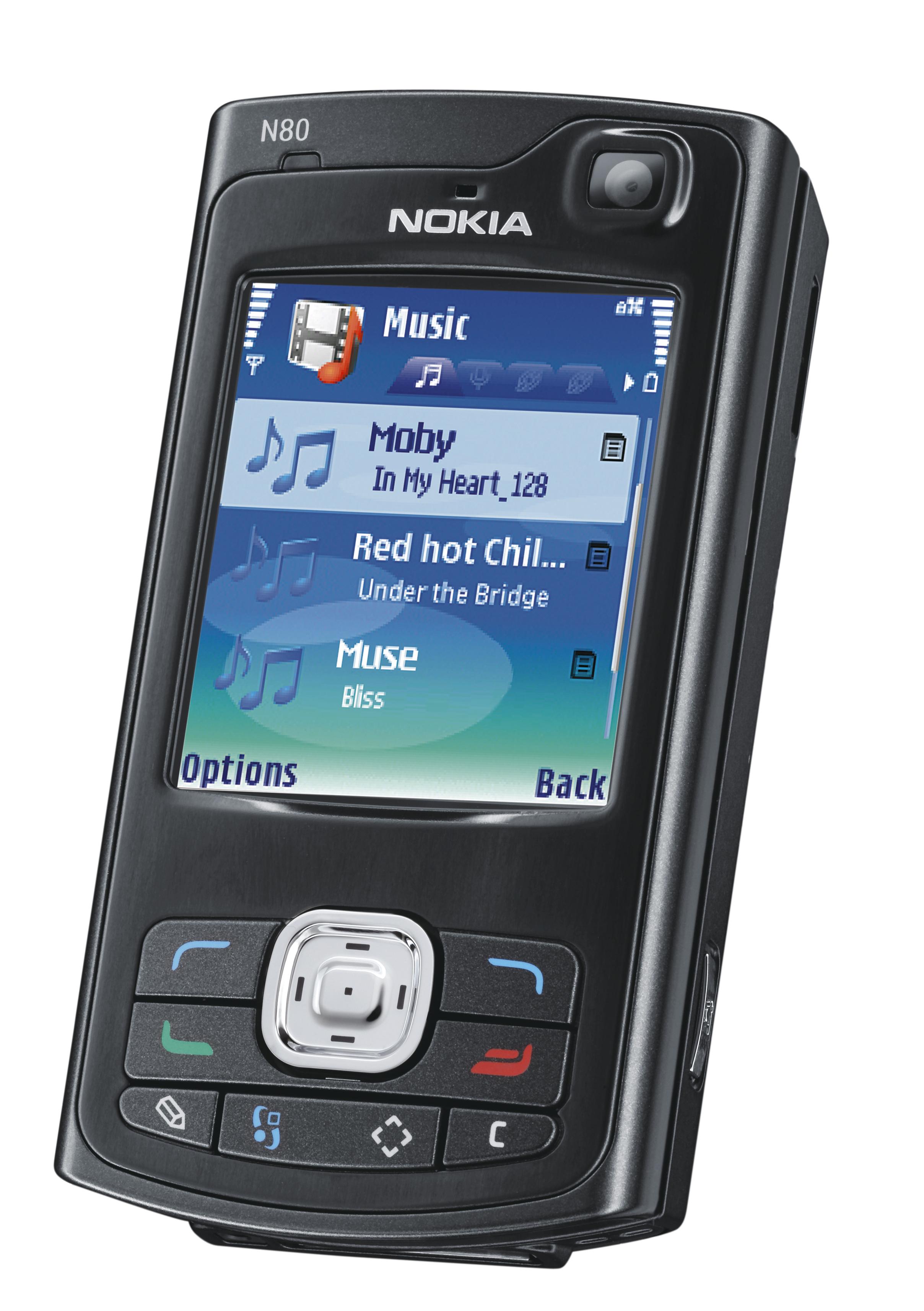 Инструкция Nokia R N80 Скачать - swebcontractdownload