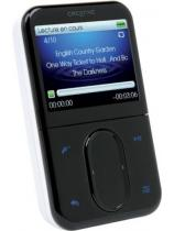 Foto lettore mp3 creative zen vision:m 60gb