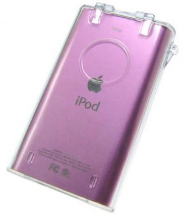 apple ipod photo