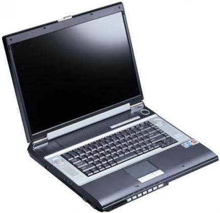 ecs g900