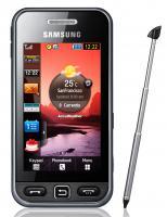 giochi gratis per cellulare samsung gt-s5230w
