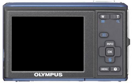 olympus fe-47 retro