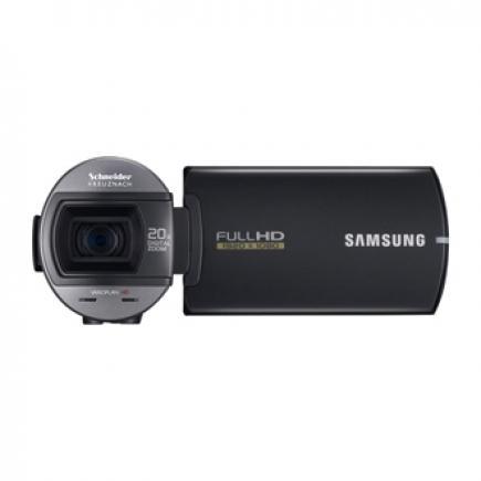 Samsung HMX-Q10BP - Immagine 1