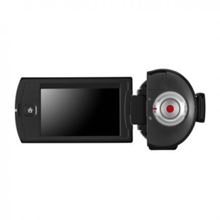 Samsung HMX-Q10BP - Immagine 7
