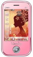 Foto cellulare ngm vanity touch