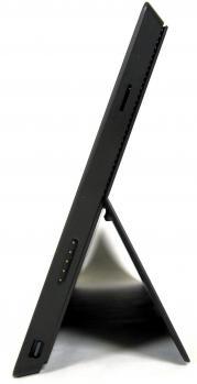 microsoft surface pro profilo