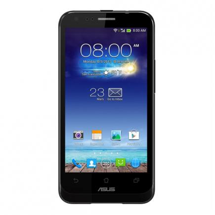 asus padfone e display