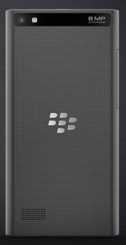 blackberry leap scocca
